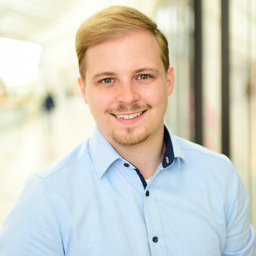 Niklas Reher