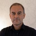 Markus Zimmermann - Allendorf (Eder)