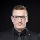 Patrick Hummel - Luzern