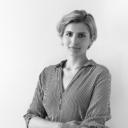 Julia Zimmermann - Berlin