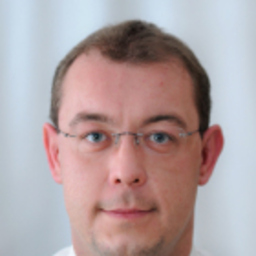 Christian Guenther - HELLA KG Hueck & Co. KG - Lippstadt