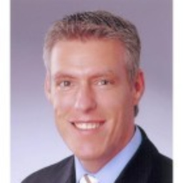 Richard Baumann's profile picture