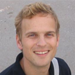 Dr Holger Sprengel - Nurogames - Barcelona