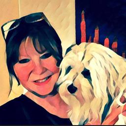 Susanne Gombert-Kriebel's profile picture