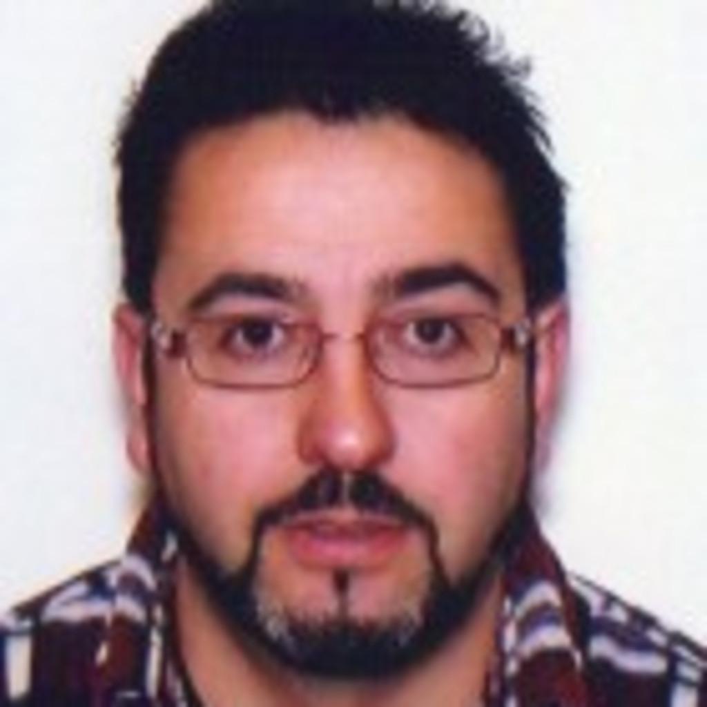 Juan <b>Jose Fernandez</b> Ferreras - Soldador.Fabricacion de carpinteria metalica ... - juan-jose-fernandez--ferreras-foto.1024x1024