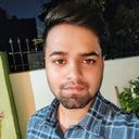 Vikas Gupta - Greater Noida