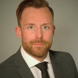 Bernhard Brustmann's profile picture