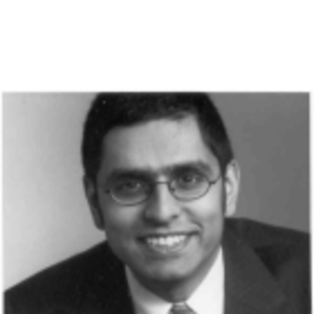 Saju Thomas Thundiyil - Senior Consultant Risk Management - KG EOS ...