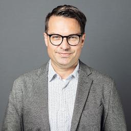 Walter Achermann's profile picture