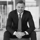 Markus Horstmann - Dortmund