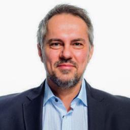 Wolfgang Braun - Wolfgang Braun - Thereseienfeld
