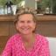Britta Bartels - Köln
