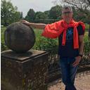 Roland Haas - Frankfurt