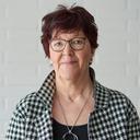 Heike Lorenz - Dortmund