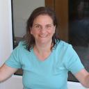 Monika Barth-Golser - Feldkirchen bei Graz