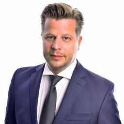 Alex Düsseldorf Fischer - Steuerlast bremst Dich? Mehr im Portfolio... - Düsseldorf