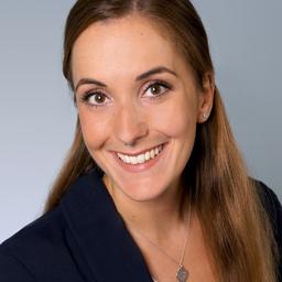 Christin Susan Bugrahan