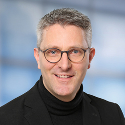 Christoph Gaa