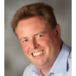 Carsten Klante - Plumbohm & Co. Corporate Finance Consulting GmbH - Frankfurt am Main