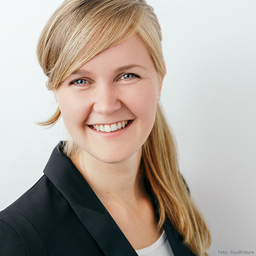 Claudia vielhauer bergisch gladbach webcam