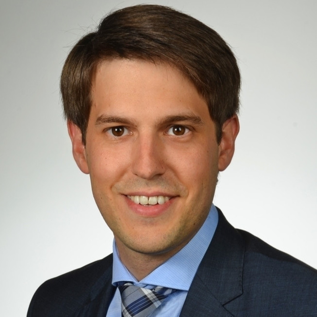 Dr. Johannes Hain - Spezialist Credit Risk Modelling - Commerzbank ...