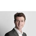 Guido Sommer - Dortmund