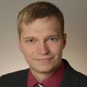 Dirk Noack - Dresden