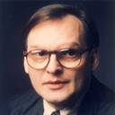 Rolf Werner - Berlin