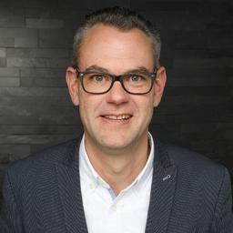 Frederik Mischo's profile picture
