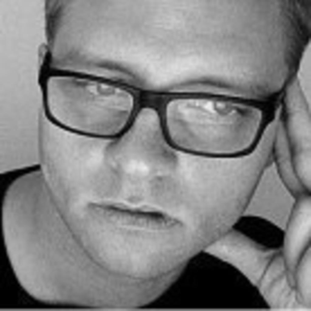 Andreas Jobst Geschäftsführer Lautundklar Gmbh Xing