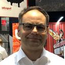 Oliver Berndt - Rellingen