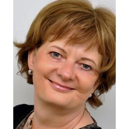 Sabine Wilck - Potsdam