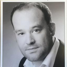 Jan-Daniel Behrends's profile picture