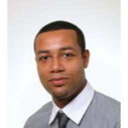 Tyrone Adu-Baffour's profile picture
