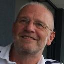 Martin Röder - Ottenbach