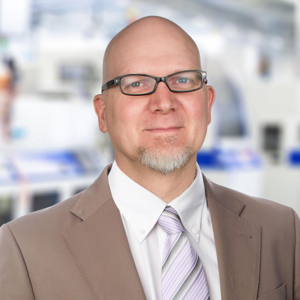 Kay Uwe Meyer