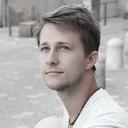 Daniel Bartsch