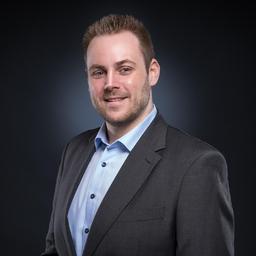 Jean-Marc Baguet's profile picture