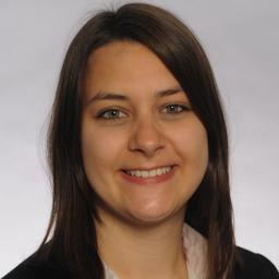 Lena Grzeszkowiak's profile picture