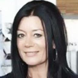 Elke Böhler MSc's profile picture