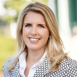 Caroline Langenbach - VIVUS Immobilien - Ratingen