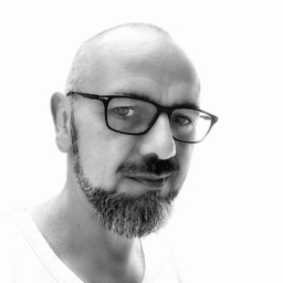 Alexander Bialas's profile picture