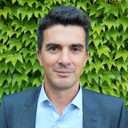Dennis Pyka