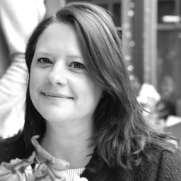 Julia Zangemeister - JULIA ZANGEMEISTER | KOMMUNIKATION | DESIGN - Grünwald
