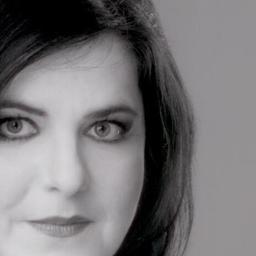 Tanja Buck's profile picture