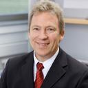 Joachim Baumann - Oberhausen