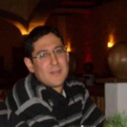 Adnen Bouraoui's profile picture