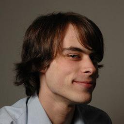 Christian Sandner Full Stack Ruby On Rails Engineer