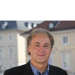 Dirk Metzger