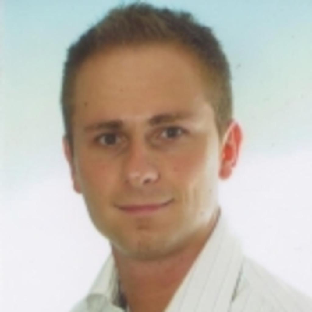 Patrick Brom's profile picture